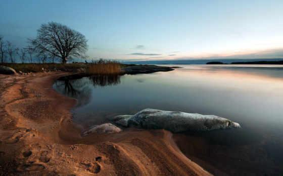 песок, rivers, река, red, изображение, пожалуйста, javascript, прямо,