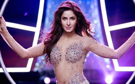 katrina, kaif, hot, topless, bollywood, актриса, khan,