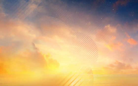 samsung, закат, galaxy, нота, акции, notice, горизонта,