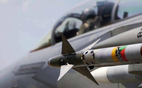 бою, авиашлемы, воздушном, ближнем, виртуальная, реальность, настоящем, их,
