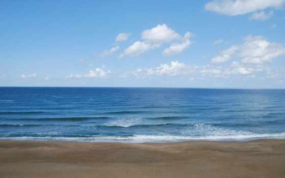 gifs, playa, animados, playas, gif, paisajes, paisaje, naturaleza,