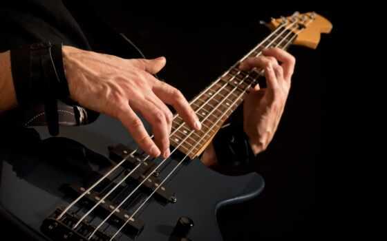 bass, гитара, гитара, bas, string, muzyka, rok, instrument, играть, другие, moch