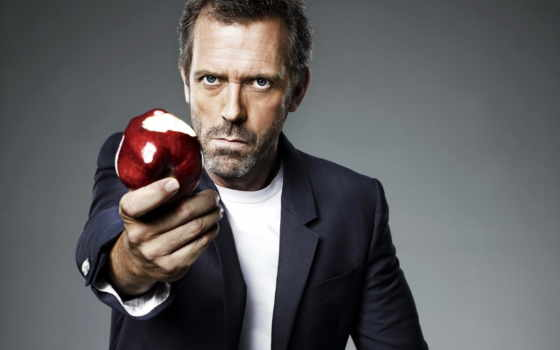 wallpapers, hugh, wallpaper, скачать, все, mac, from, la, house, яблоко, is, photo, doctor, series, laurie, dr,