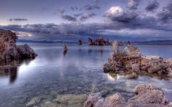 lake, блаженство