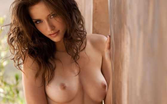 malena, morgan, porn Фон № 51545 разрешение 2560x1600