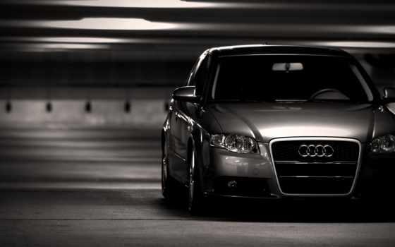 ауди, авто, cars Фон № 56245 разрешение 2560x1600