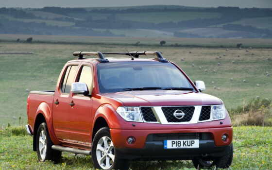 nissan, navara, cab, diesel, dci, wd, specifications, equipmentoptional, datastandard, technical, автомобили, double,