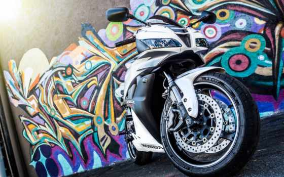 cu, motoare, позе, popular, pics, gallery, images, photos, bikes,