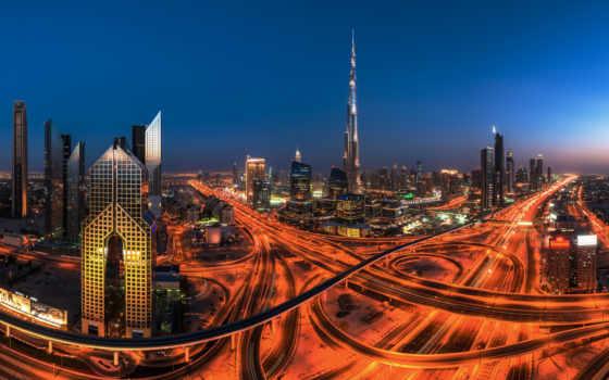 dubai, skyline, панорама, claude, castor, жан, flickr, photos, photocircle,