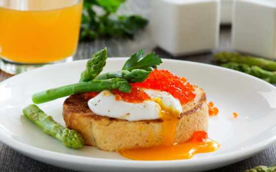 восхитительный, еда, meal, served, parede, recipes, яиц, papéis, eggs,
