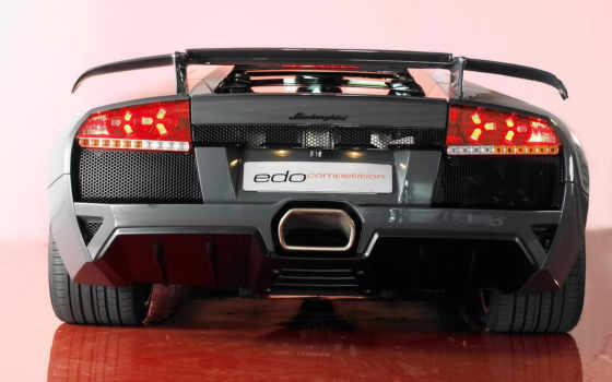 lamborghini, murcielago, edo, авто, browsing, vehicles,