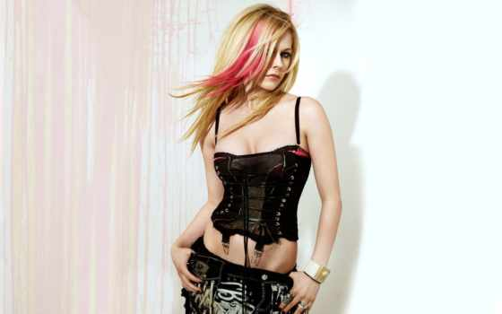 avril, lavigne, maxim, photoshoot, magazine, pinterest, об, images, naomi, kaltman,