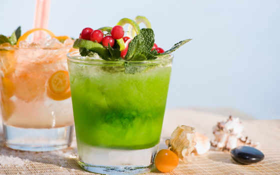 коктейль, еда, glass, напитки, juice, пляж, коктейли, яndex, напиток, мохито,