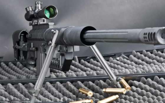 винтовка, снайперская Фон № 21913 разрешение 1920x1080