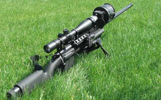 hs precision pro 2000 htr с ночной насадкой на траве