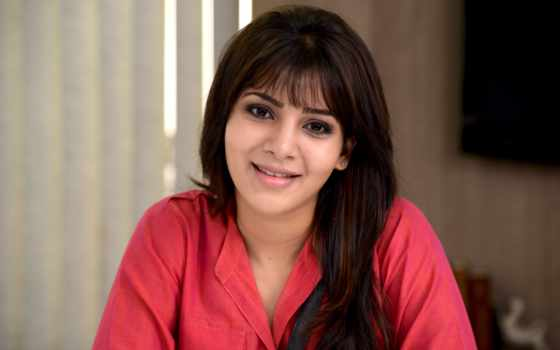 manam, movie, samantha