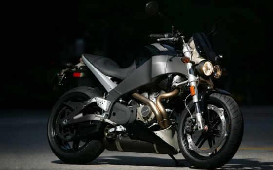 мотоцикл, мотоциклы, buell