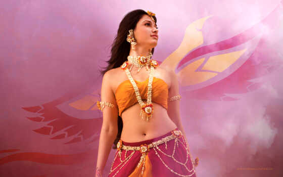 tamanna, bahubali, bhatia, photos, prabhas, pics, avantika, movie,