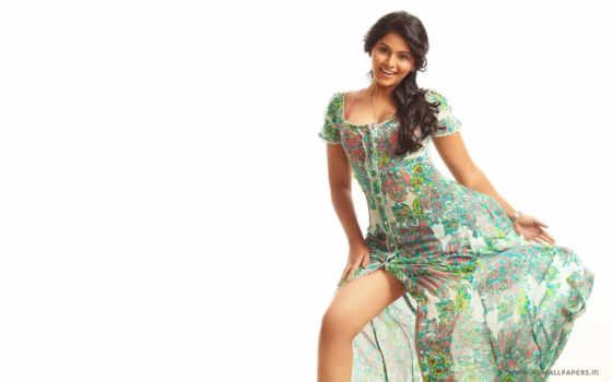 anjali, актриса, hot
