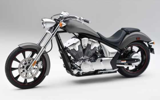 honda, fury, обзор, мотоцикл, bike, bikes, top,