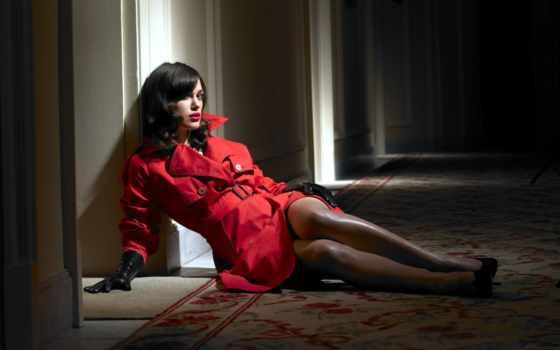 red, color, страсть, красном, women, тепло, красные, прочитать, wear, женщина, найтли,