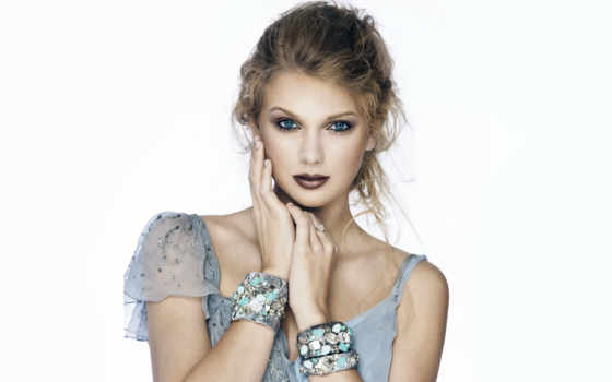 taylor, swift, photoshoot, photos, волосы, платье, images, pictures,