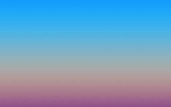 galaxy, stock, samsung, tab, gradient, resolutions,