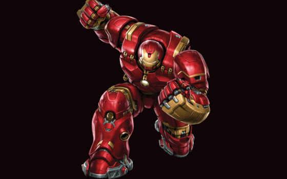 avengers, бесконечность, war, hulkbuster, iron, мужчина, bruce, знамя, hulk, captain,