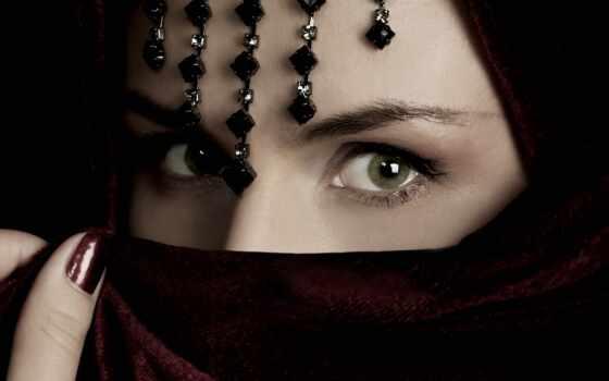 love, badiyar, паранджа, история, мести, серия, sheikh, hide, красавица, мелодрама, wear