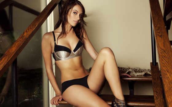 беретта, sophia, модель