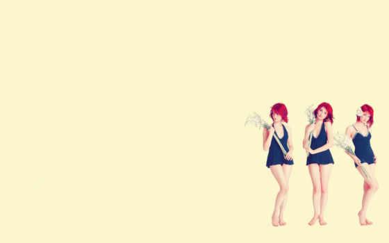susan, coffey, коффи, модель, девушка, рыжая,