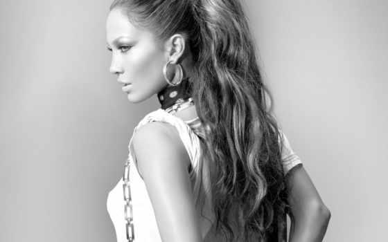 jennifer, lopez, волосы Фон № 110717 разрешение 2560x1600