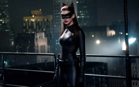 batman, маска, июл, кот, женщина, хэтэуэй, рыцарь, phantasm,