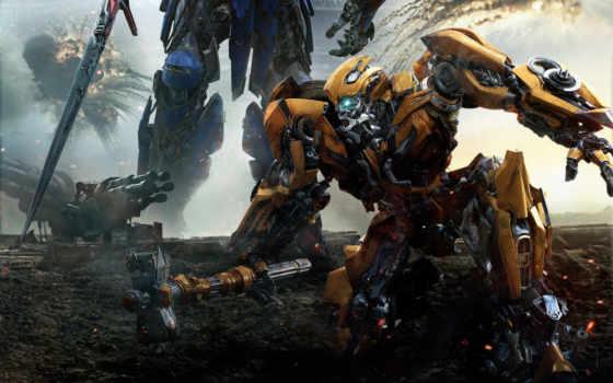 трансформеры, рыцарь, последний, online, transformers, смотреть, фильмы, сниматься,