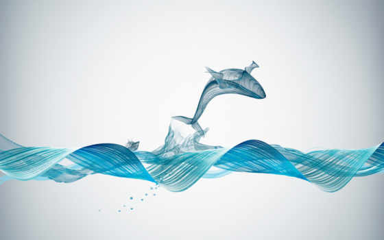 iphone, кит, illustration, креатив, art, рыбалка, plus, лодка,