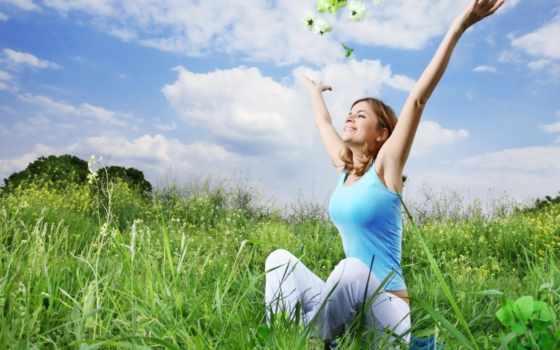 фитнес, природа, девушка, youtube, коллекция, форма, живот, бок