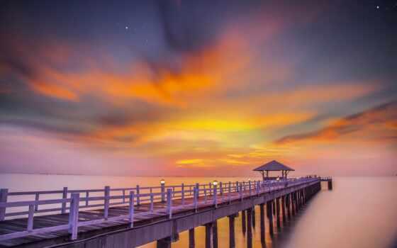 фото, мост, stokovyi, available, цена, million, море, добавить, ваше, choose, best