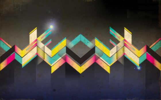wallpaper, разрешении, mosaic, wallpapers, прямоугольник, контур, abstract, угол, изображение, hd, арт, similar, увеличить, colorful,