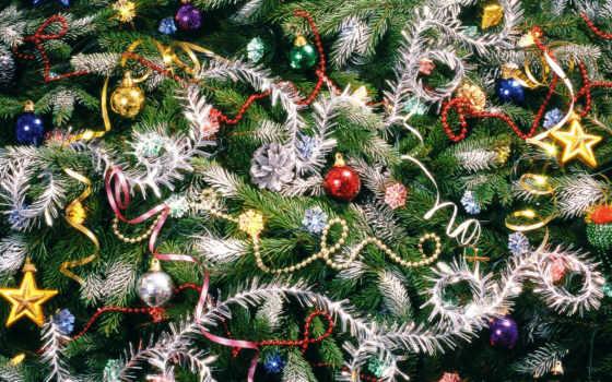 елка, christmas Фон № 31194 разрешение 1680x1050