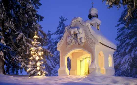 winter, снег, разделе Фон № 53191 разрешение 1920x1080