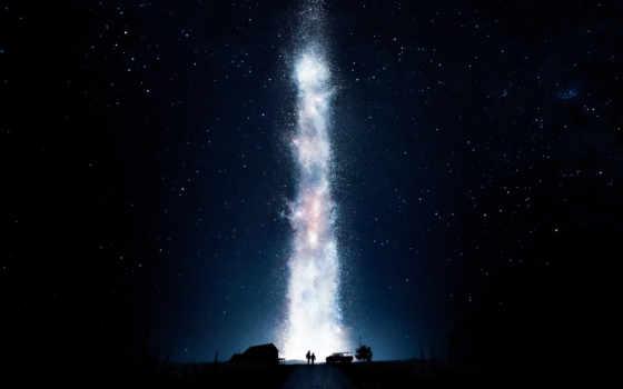 фильмы, телефон, mobile, назад, межзвездный, сниматься, страница, скачало, обоях,