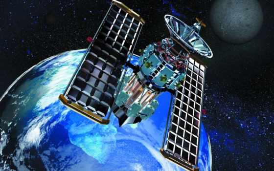 satelit, indonesia, нояб, dan, ди, yang, untuk, jakarta, lapan, rusia, penerbangan,
