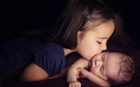 del, bebe, niños, aliexpress, bebés, milana, пользователей, imágenes, принцесса,