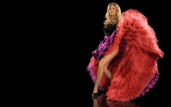 танцовщица, красном, платье, бархат, россия, youtube, симферополь, jarosz, школ, огонь,