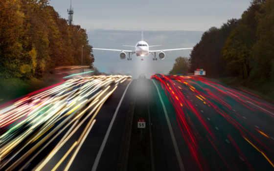 самолёт, авиация, самолеты