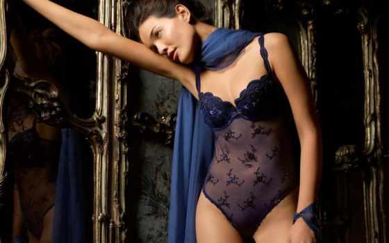 underwear, sexy, products, платье, девушек, china, fantasy, магазин, павлина,