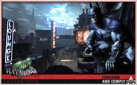 форсаж, batman, arkham, взлетная, band, фильма, истинная,