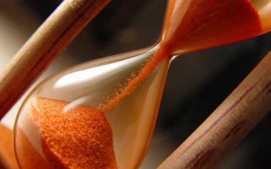 часы, песочные Фон № 26785 разрешение 1920x1200