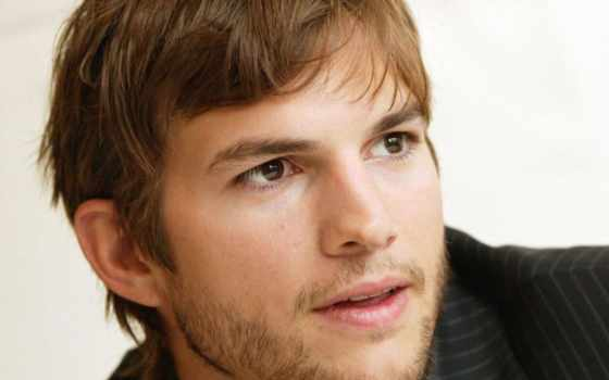 ashton, kutcher, download