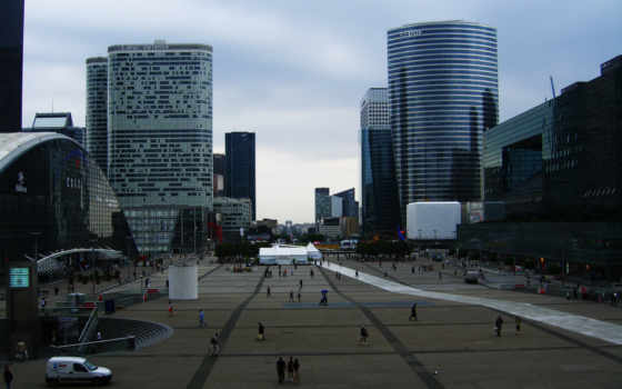 париж, города, город